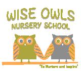 About Us - Wise Owls Nursery School | Nursery School in ...
