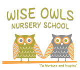 Childcare nursery in Brighton